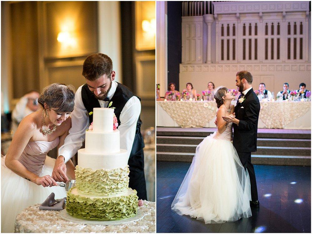 vintage bryllup i teater24