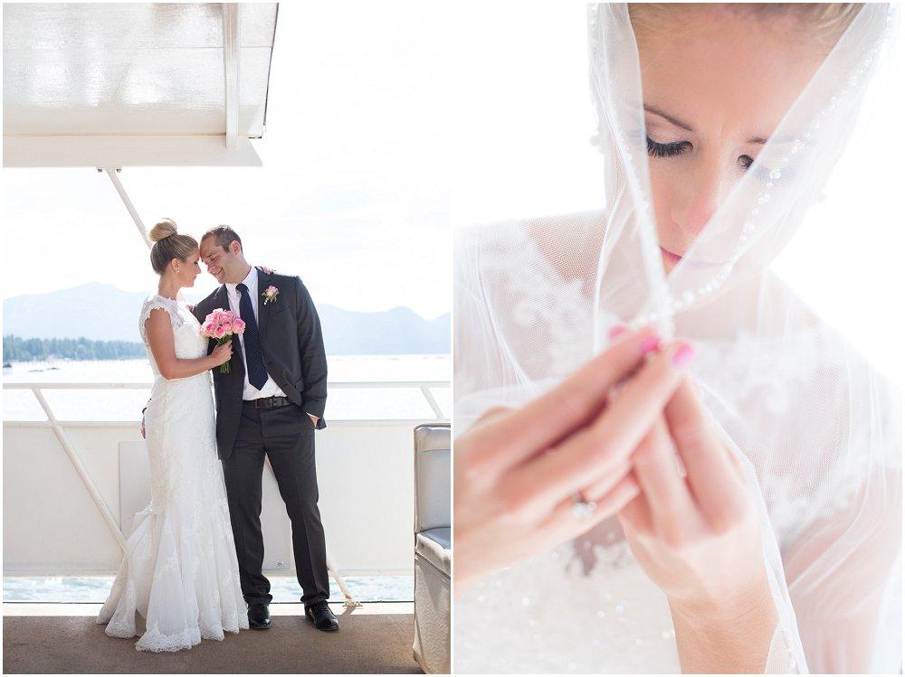 bryllup_pa_baat07