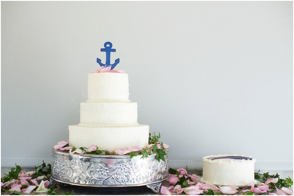 bryllup_pa_baat14