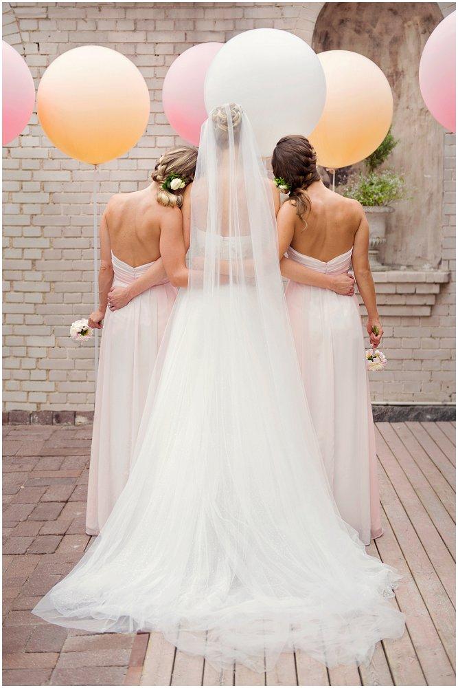 Bryllupsfotograf Sverige