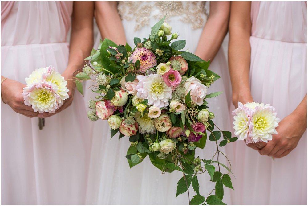 Gifte seg i Sverige