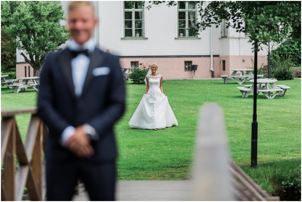 bryllup_i_sverige06