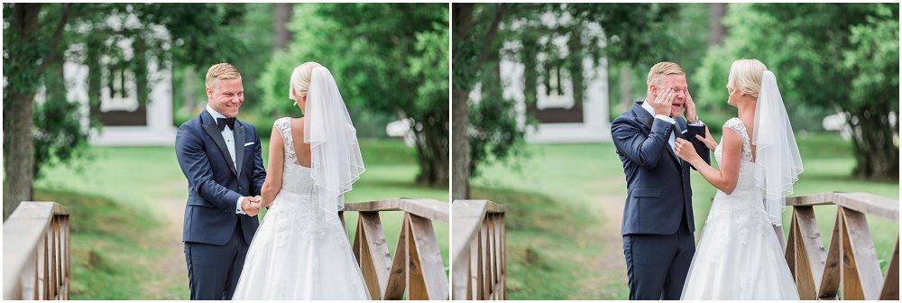 bryllup_i_sverige07