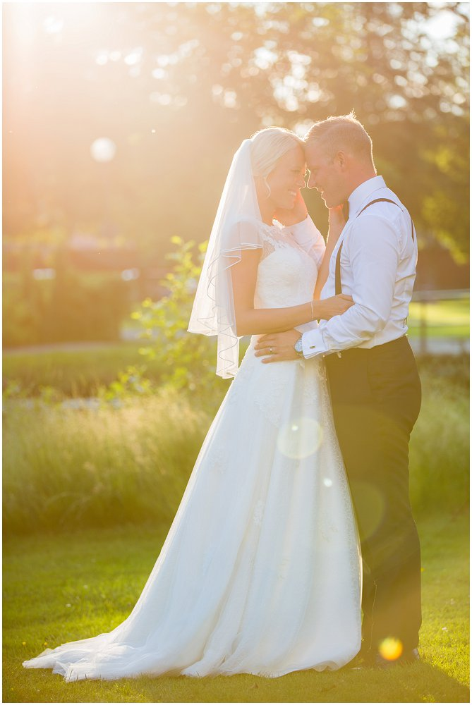 bryllup_i_sverige16