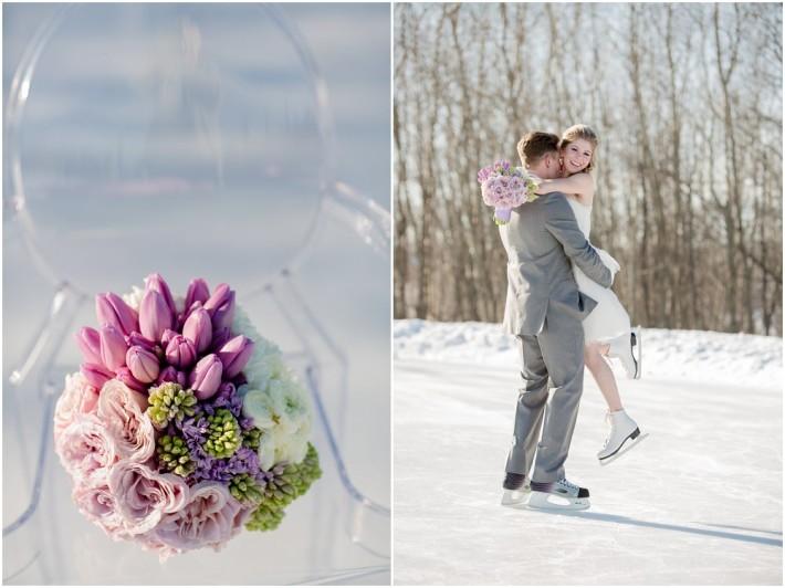 bryllup_istema