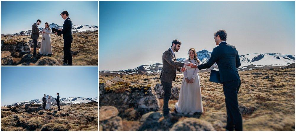 bryllup_på_island02