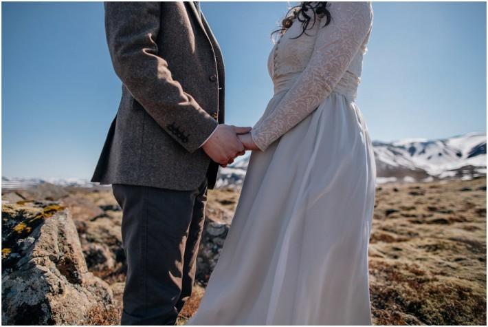 bryllup_på_island03