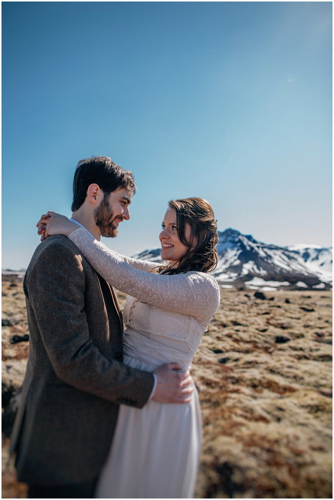 bryllup_på_island04