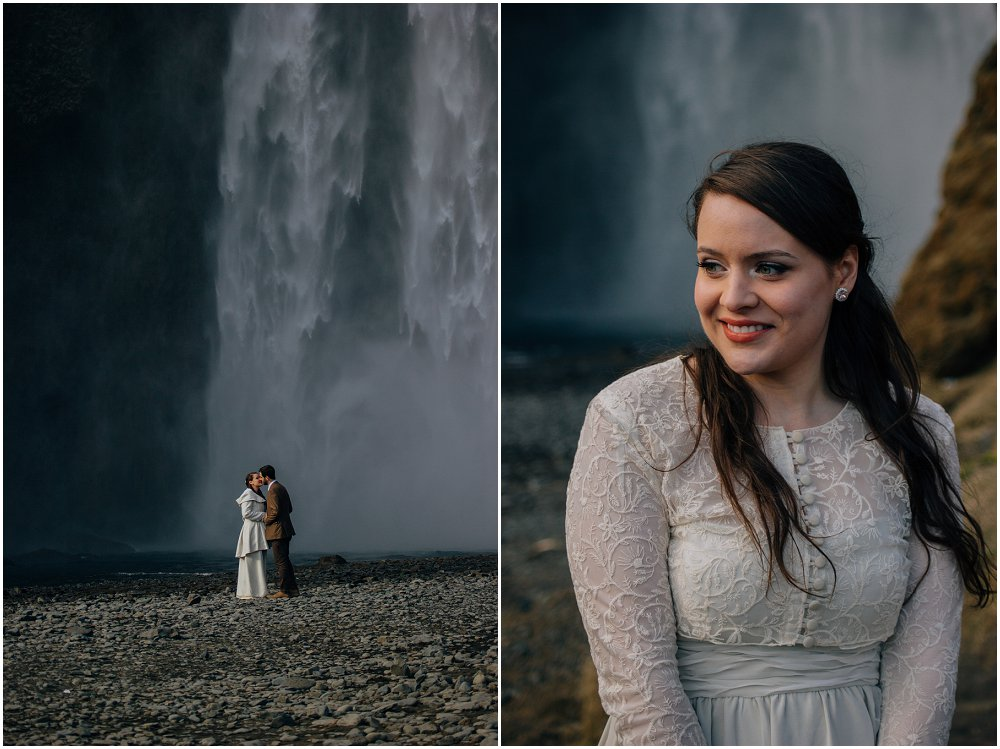 bryllup_på_island08