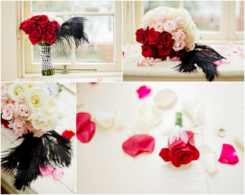 styled_wedding_pretty_woman05