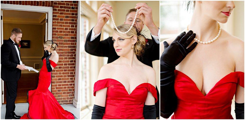 styled_wedding_pretty_woman06