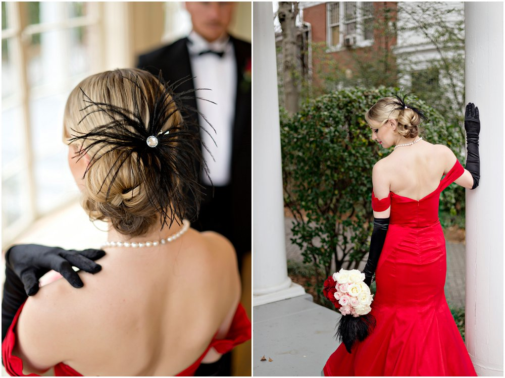 styled_wedding_pretty_woman07