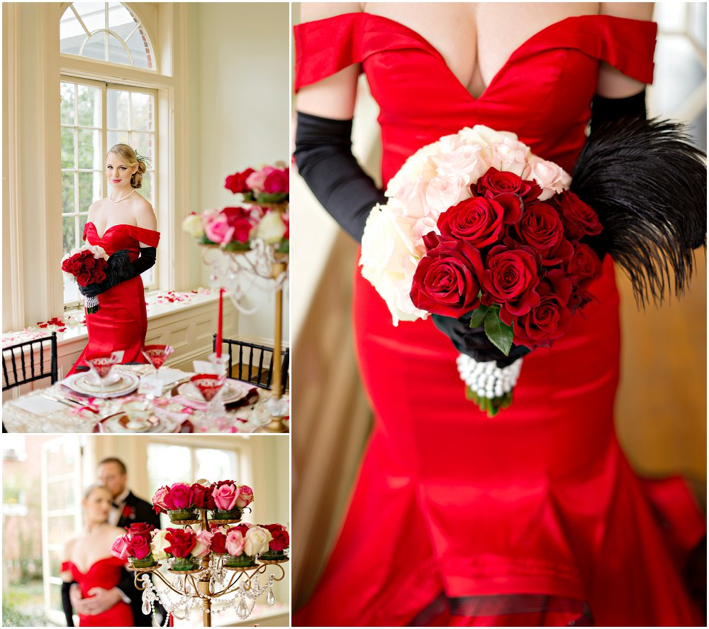 styled_wedding_pretty_woman13