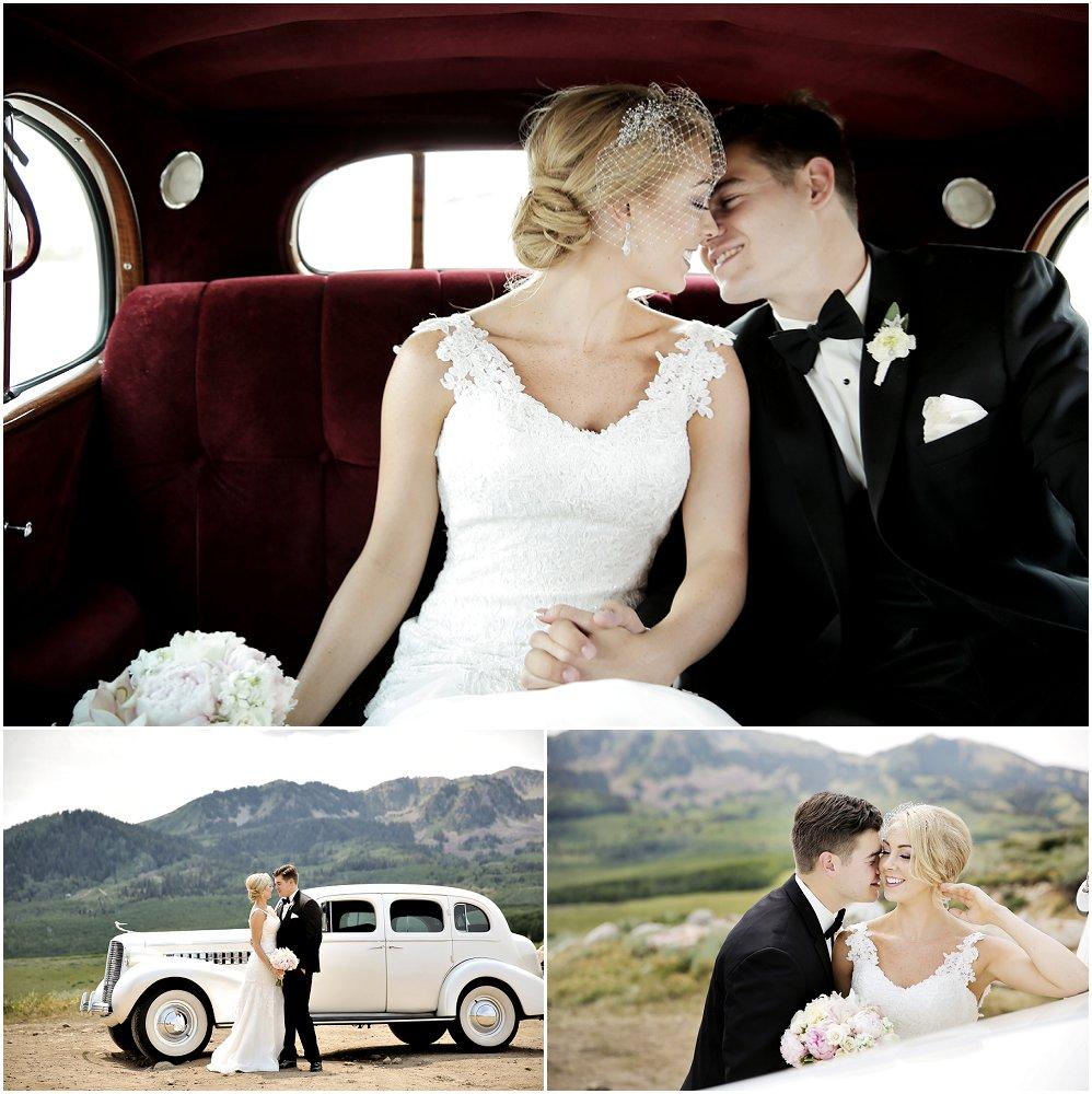 vakkert_bryllup_utendors_vielse12