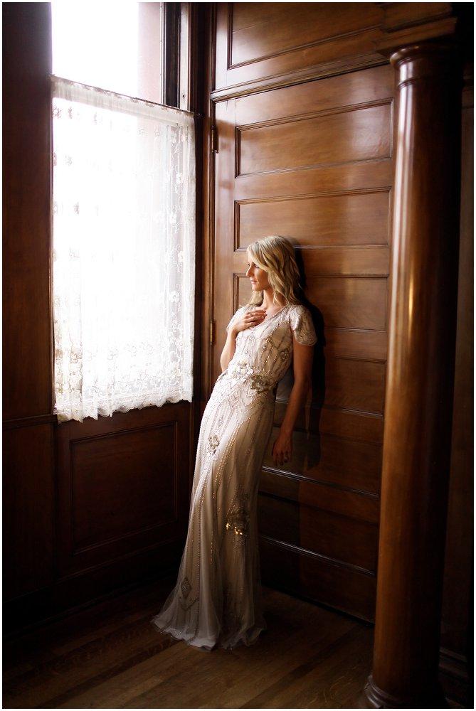 vintage_glamour_i_moderne_bryllup