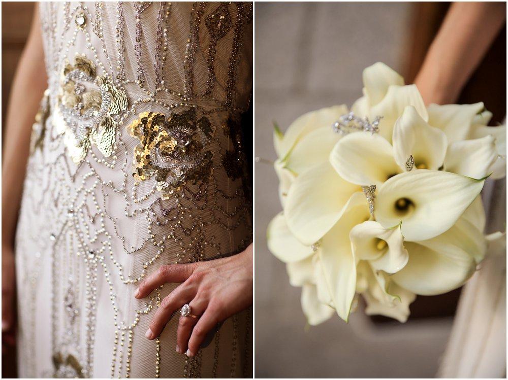 vintage_glamour_i_moderne_bryllup01