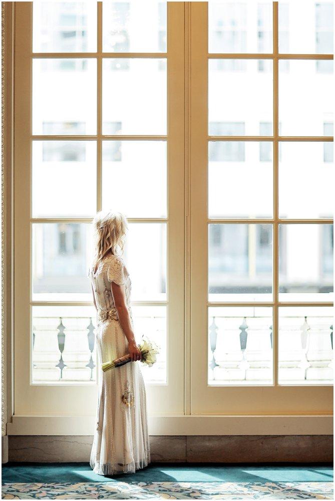 vintage_glamour_i_moderne_bryllup02