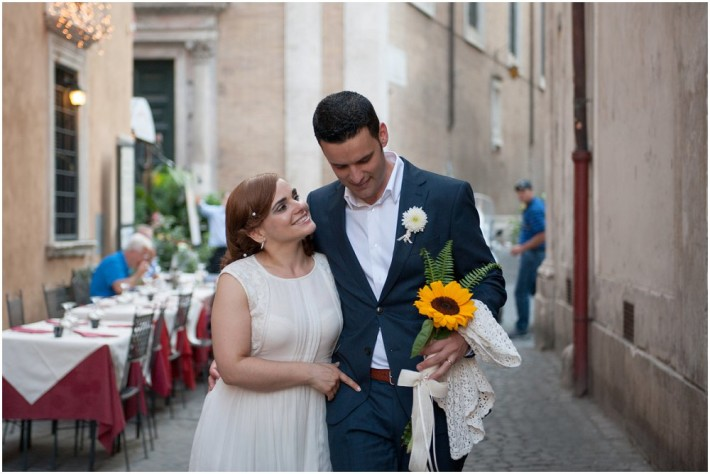 bryllup_i_roma