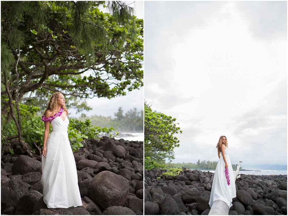 styled_photoshoot_hawaii01
