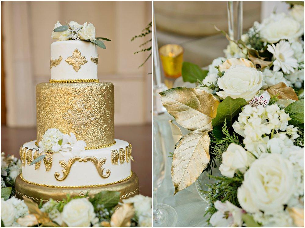 bohemsk_luksus_bryllup11