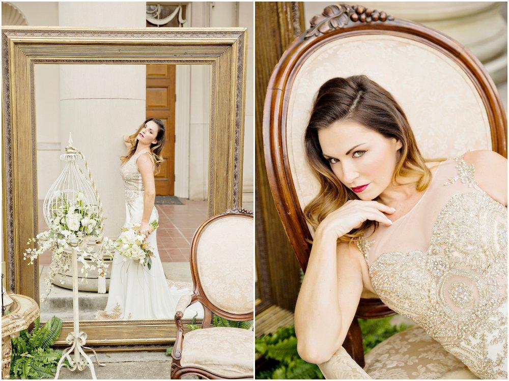 bohemsk_luksus_bryllup15