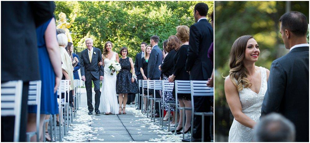 bryllup_i_hvitt10