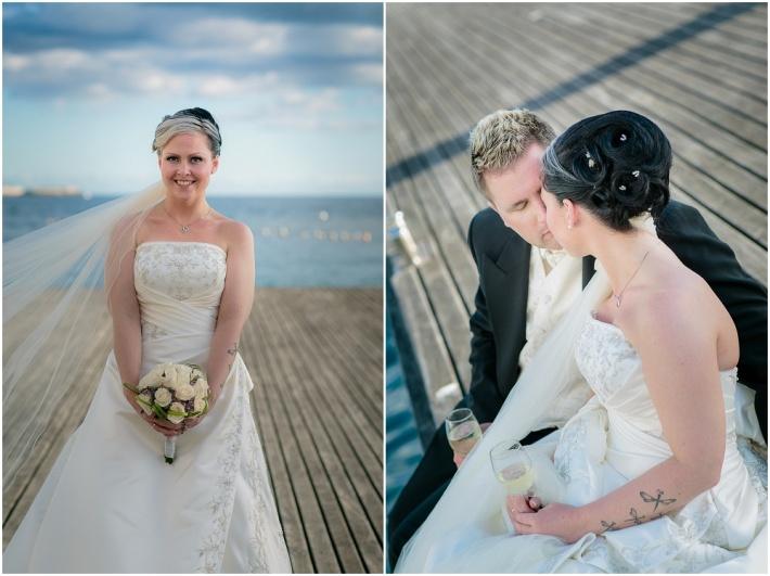 Bryllupsinspirasjon.no_Mette_Brandt_Photography20